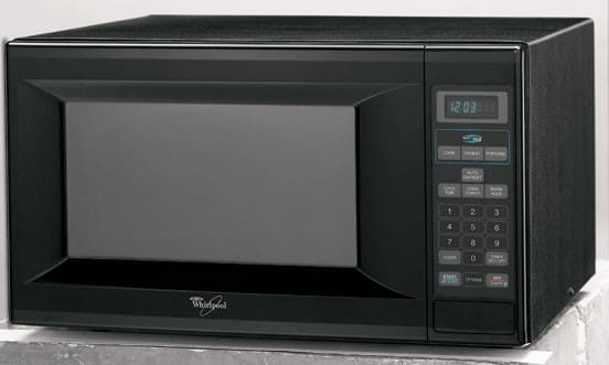 Whirlpool Mt4145skb Full View