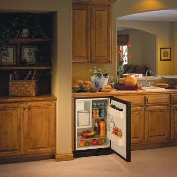 Refrigerators Best Refrigerator Brands For Sale Aj Madison