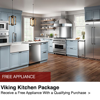 2.8 Viking STL 395