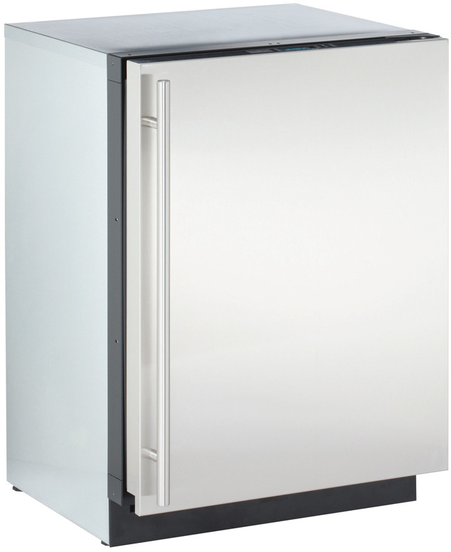 Right Hinged Countertop Microwave : ... Select Controls and LED Theater Lighting: Stainless Steel Right Hinge