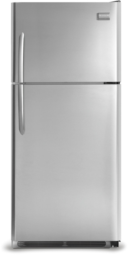 Right Hinged Countertop Microwave : ... Bins and Optional Ice Maker: Stainless Steel, Right Hinge Door Swing