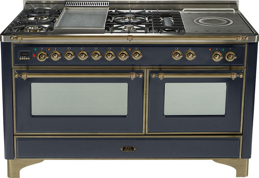 electric oven ilve electric oven manual rh electricovenpinraga blogspot com