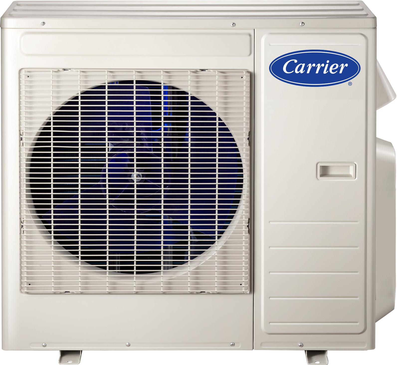 #253C84 Carrier 38MGQC183 18 000 BTU Mini Split Outdoor Air  Recommended 6867 Trane Makeup Air Unit pics with 1592x1466 px on helpvideos.info - Air Conditioners, Air Coolers and more
