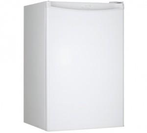 Danby Dufm032a1wdb Danby 3 2 Cu Ft Upright Freezer With