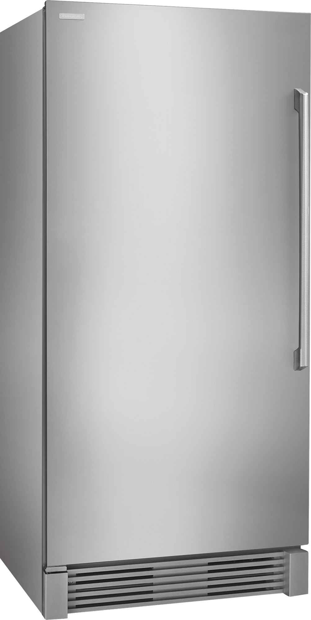 Electrolux Ei32af80qs 32 Inch Built In All Freezer With 18