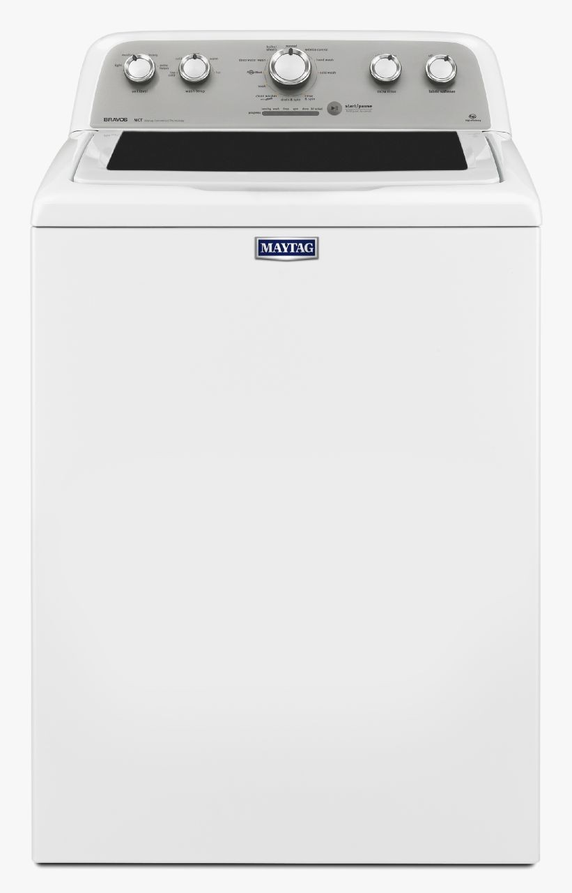Maytag Mvwx655dw 28 Inch 4 3 Cu Ft Top Load Washer With