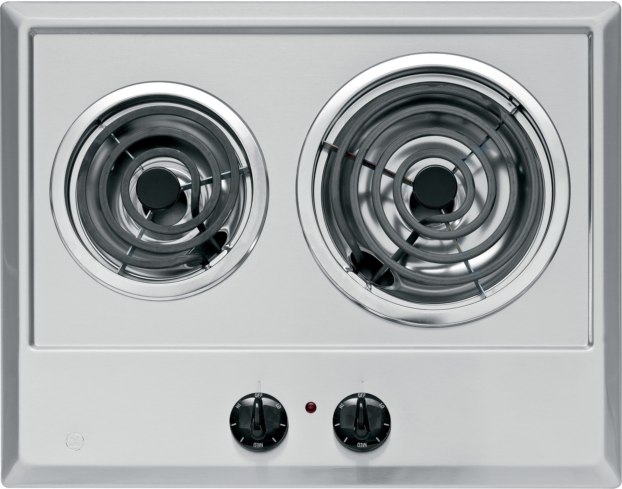 miele induction cooktop instructions