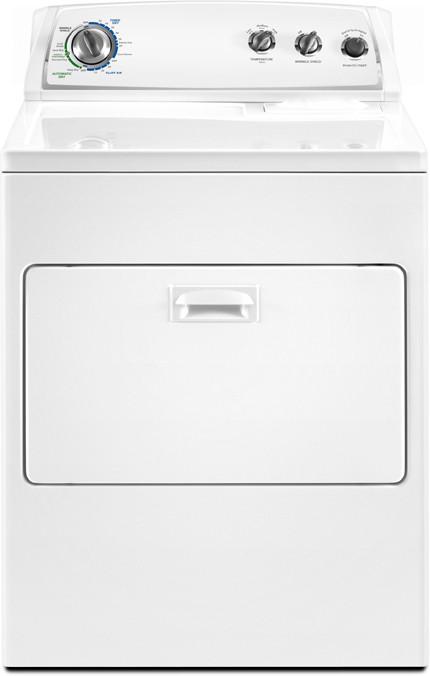 Whirlpool Wgd4850xq 29 Inch Gas Dryer With 7 0 Cu Ft