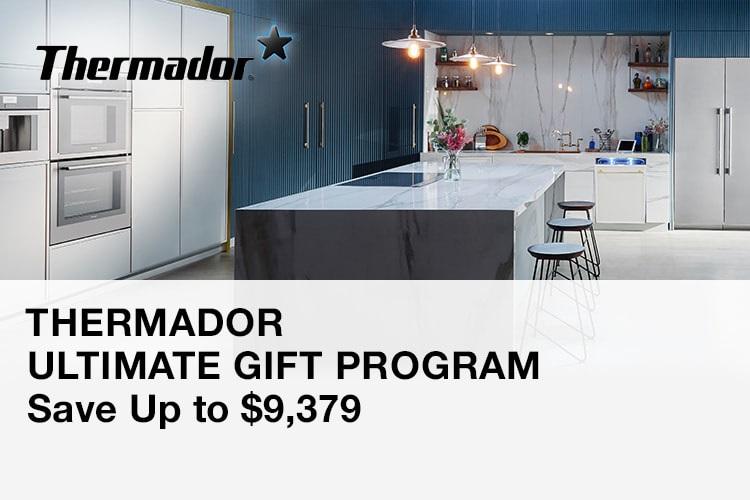 Thermador_2020_B.jpg