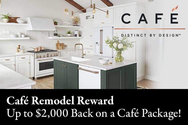 cafe_6282_remodel_2000_m.jpg