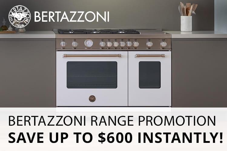 bertazzoni_6428_600_m.jpg