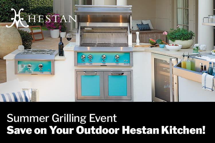 hestan_6356_summer_grill_m.jpg