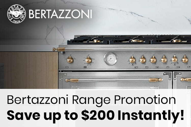 bertazzoni_6694_range_instant_200_m.jpg